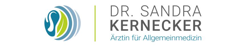 Dr. Sandra Kernecker - Ärztin für Allgemeinmedizin